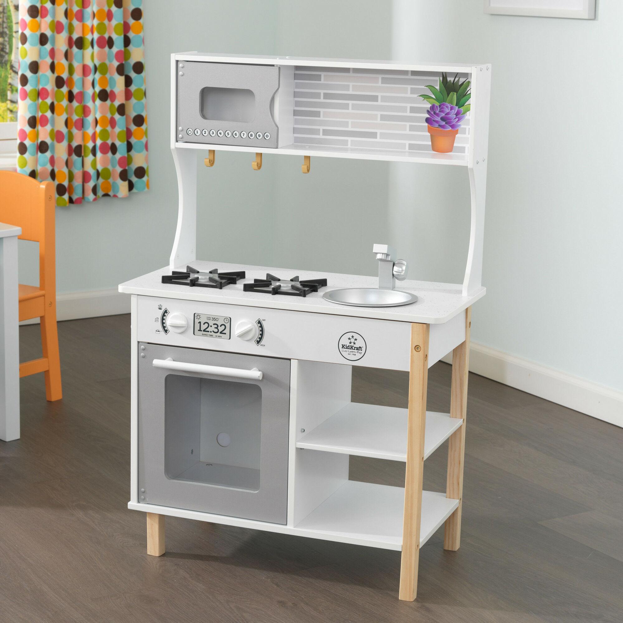 Speelkeuken Miele Gourmet Luxe.Search Kinderwinkels Net