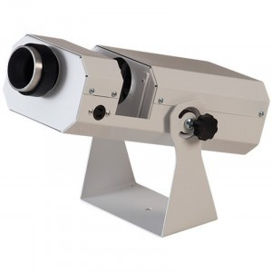 Luchtspiegeling Projector (10303)