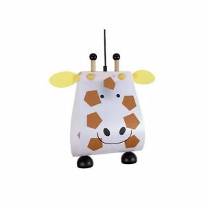 Hanglamp Giraf