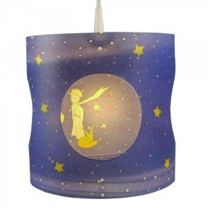 Pendellamp Little Prince