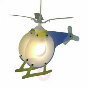 Hanglamp Helikopter