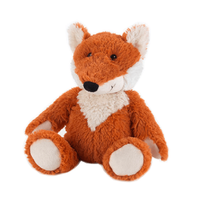 Heat Up Cosy Warmer - Felix Fox - Gewogen Op 2lbs