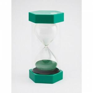 Zandloper- 1 minuut (41101)