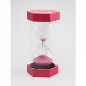 Zandloper 2 minuten (41102)