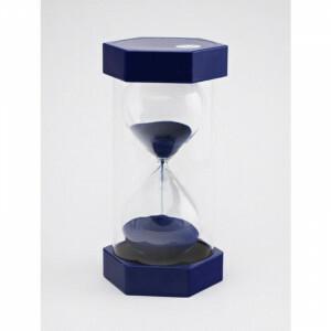 Zandloper - 5 minuten (41105)