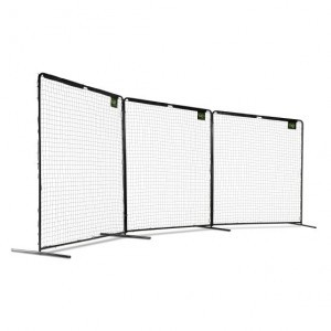 Exit Backstop Sportnet 300x900cm