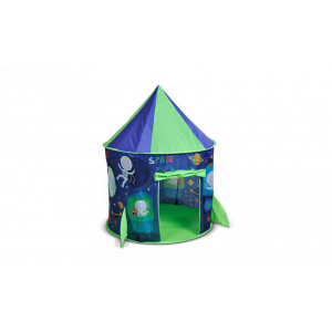 Kinder Speeltent Space - Knorrtoys (55804)