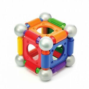 Magnetische Ontdekkingsset beginners (62515)