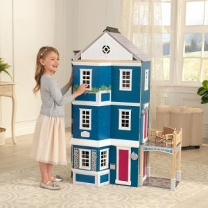 Grand Anniversary Dollhouse - Kidkraft (65947)