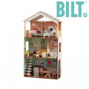Dottie Dollhouse - Kidkraft (65965)