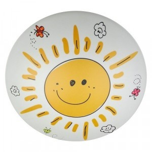 Plafondlamp Sunny