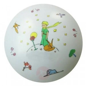 Plafondschaal Little Prince