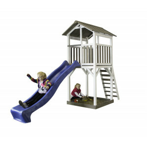 Sunny Beach Tower Speeltoren