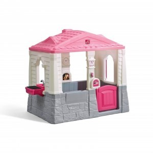 Speelhuis Neat en Tidy Cottage - Step 2 (729400)
