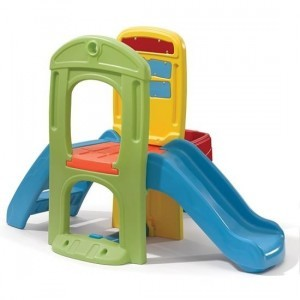 Speel Ball Fun Climber  - Step2 (841900)
