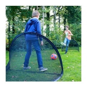 AllStar120 pop-up voetbaldoel  - AXI (A030.401.00)