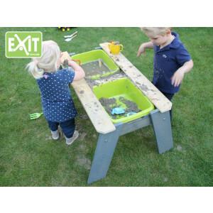 Aksent Zand- en Watertafel (L) - EXIT (52.05.05.05)