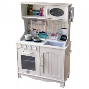 Sunny Country Kitchen XL - Buiten Speelgoed (C054.002.00)