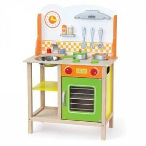 Viga 50957 Fantastic Kitchen