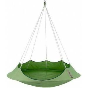 Cacoon Lullio Single Leaf Green