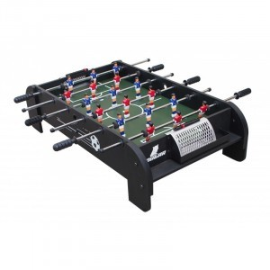 Cup Master Mini Voetbaltafel - Cougar (A040.009.00)