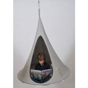 Cacoon Kids Bonzai Grey