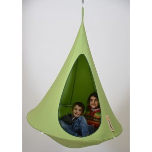 Cacoon Kids Bonzai Green