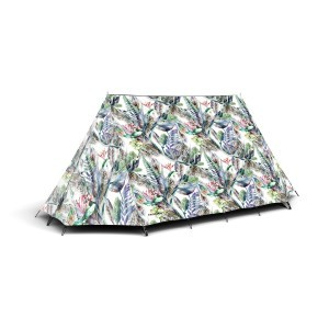 Paradise Tent