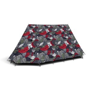 Infusion 2 Tent