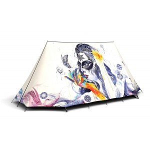 Field of Dreams Tent