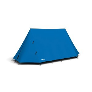 Deep Blue Sea Tent