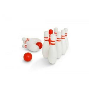 Houten bowling - BS (GA148)