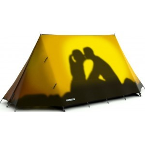 Get A Room - Original Explorer (FieldCandy)