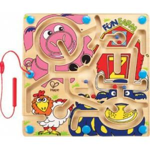 Fun Farm van Hape Toys