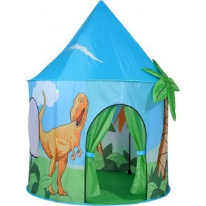 Pop-up Speeltent Dinosaur - Spirit of Air (9417)
