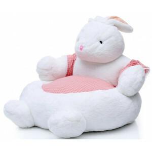 Kinderfauteuil (konijn)