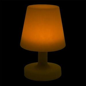 Kleur Veranderende Lamp