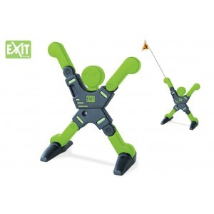 X-man Safety Keeper - Exit (18.00.10.00)