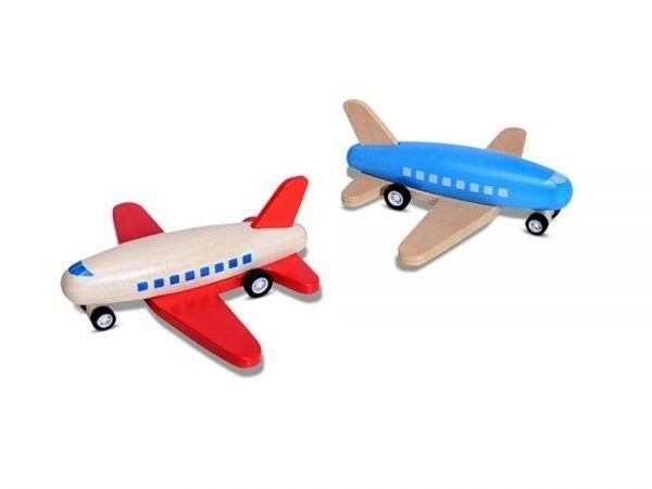Race vliegtuigen - BS (GA312-GA313)