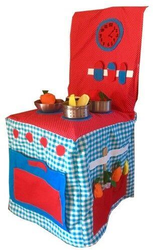 Speelgoed binnen | Speelgoed Keuken