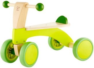 Speelgoed binnen | Educatief speelgoed | Hobbelen - leren lopen | Loopfietsjes