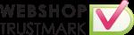 Webtrust Veilig Shoppen en betalen